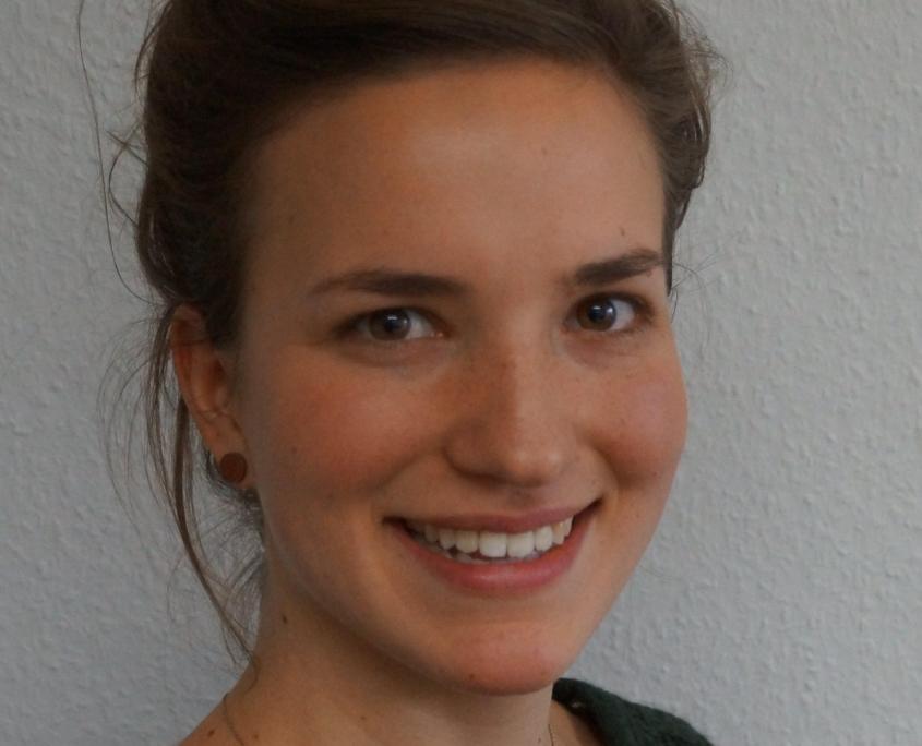 Caroline Flegel