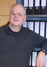Gerhard Wiederholl