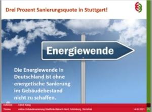 Ulrich König, Vortrag zur Fördermaßnahmen und Vorgehensweise: Abschlussappell (Chart 23, Präsentation)